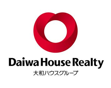DaiwaInfo Service